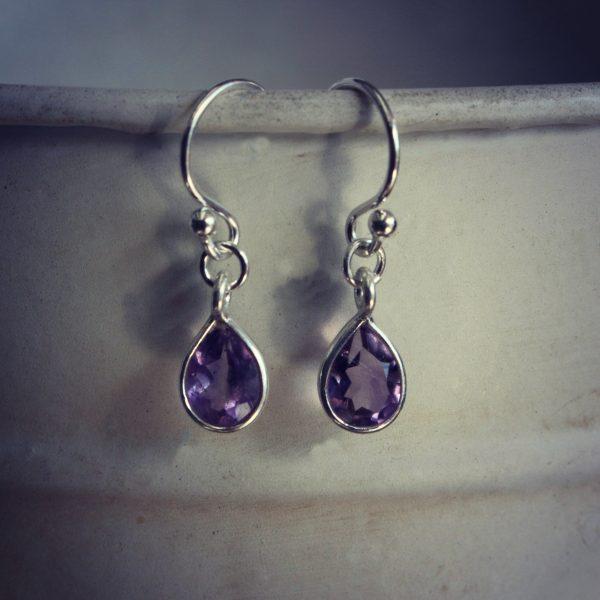 Blinkidees Birthstone Jewellery